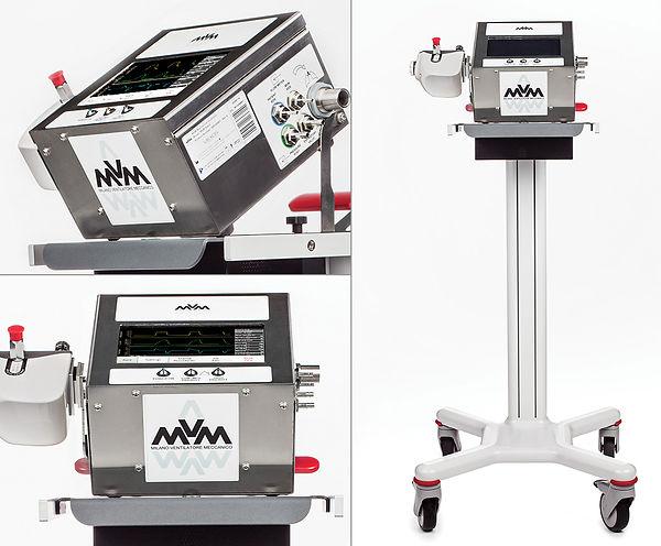 MVM-Ventilator-stand-support-2020v2.jpg