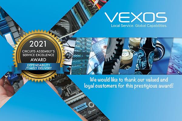 Vexos-SEA-showcase-image.png
