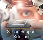 Silicon Support Services