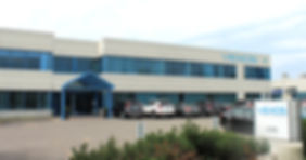 Vexos-Markham-Building-web.jpg