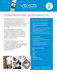 Solutions Flyer RF-GPS Thumb-nail 2019.j