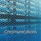 Vexos Communication EMS Solutions