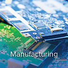 Vexos Electronics Manufacturing Services