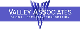 Valley Associates Blue.png