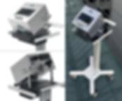 MVM-Vexos-product.jpg