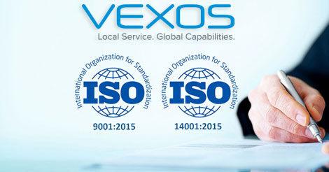 Vexos-post-ISO.jpg