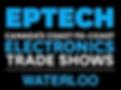 vexos-eptech-waterloo.png