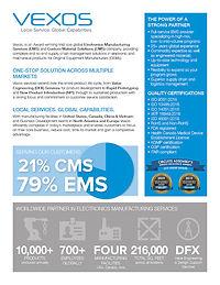 Vexos Services Fact Sheet 012021.jpg