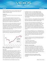 Vexos PCB Market Trends Q2-2021 Icon.jpg