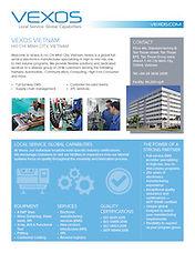 Fact Sheet Facility Vietnam 2021.jpg