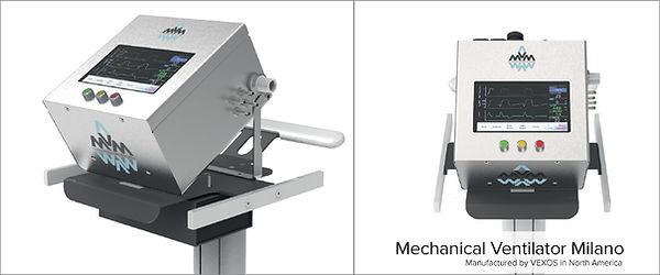 MVM-Vexos-Ventilator-product.jpg