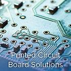 Printed Circuit Board Solutions