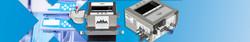 Mechanical Ventilator Milano (MVM)