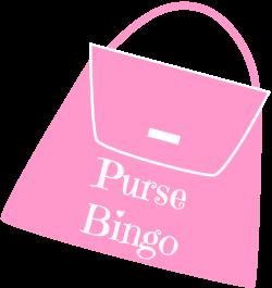 Purse_Bingo[1]