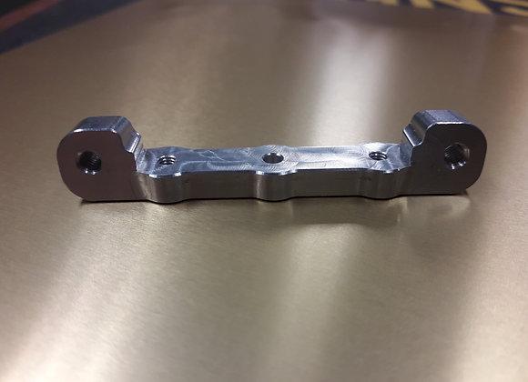 front upper suspension hanger