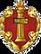 Логотип ФПА РФ