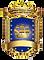 Логотип АП СПб