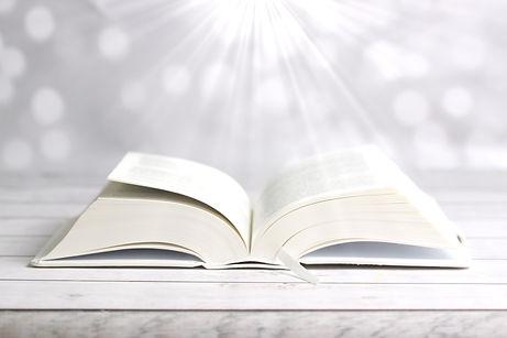 white light bible-4179472.jpg