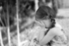 girl crying sadness-1325507_640.jpg