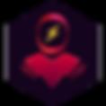 Creativoestudioec - logo.png