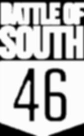 Battle of South hvit.png