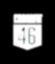 samlet logo-hvit.png