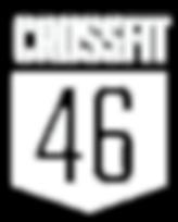 samlet logo-hvit_redigert.png
