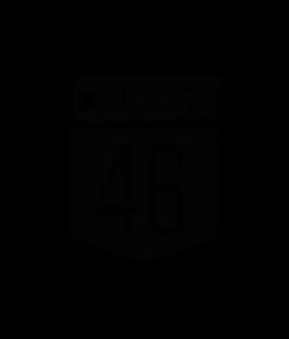 samlet logo1.png
