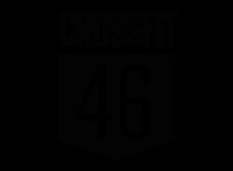 4 tips du bør ta i bruk for å øke effektiviteten under CrossFit økten.