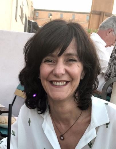 Valerie Lorenzi Psychologie Hypnose Sophrologie.jpg