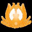 1.1.DL-Logo-transp-web[1] copy.png