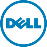 Dell_edited.png