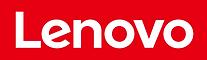 lenovo-logo-1-1.png