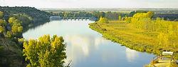 paisajes-castro-nuno12.jpg