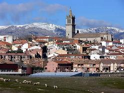 Mudanzas-a-Colmenar-Viejo.jpg
