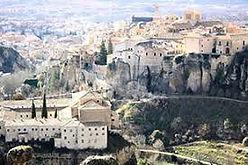 Cuenca.jpg