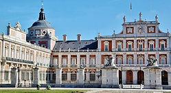 palacio-real-aranjuez-005.jpg