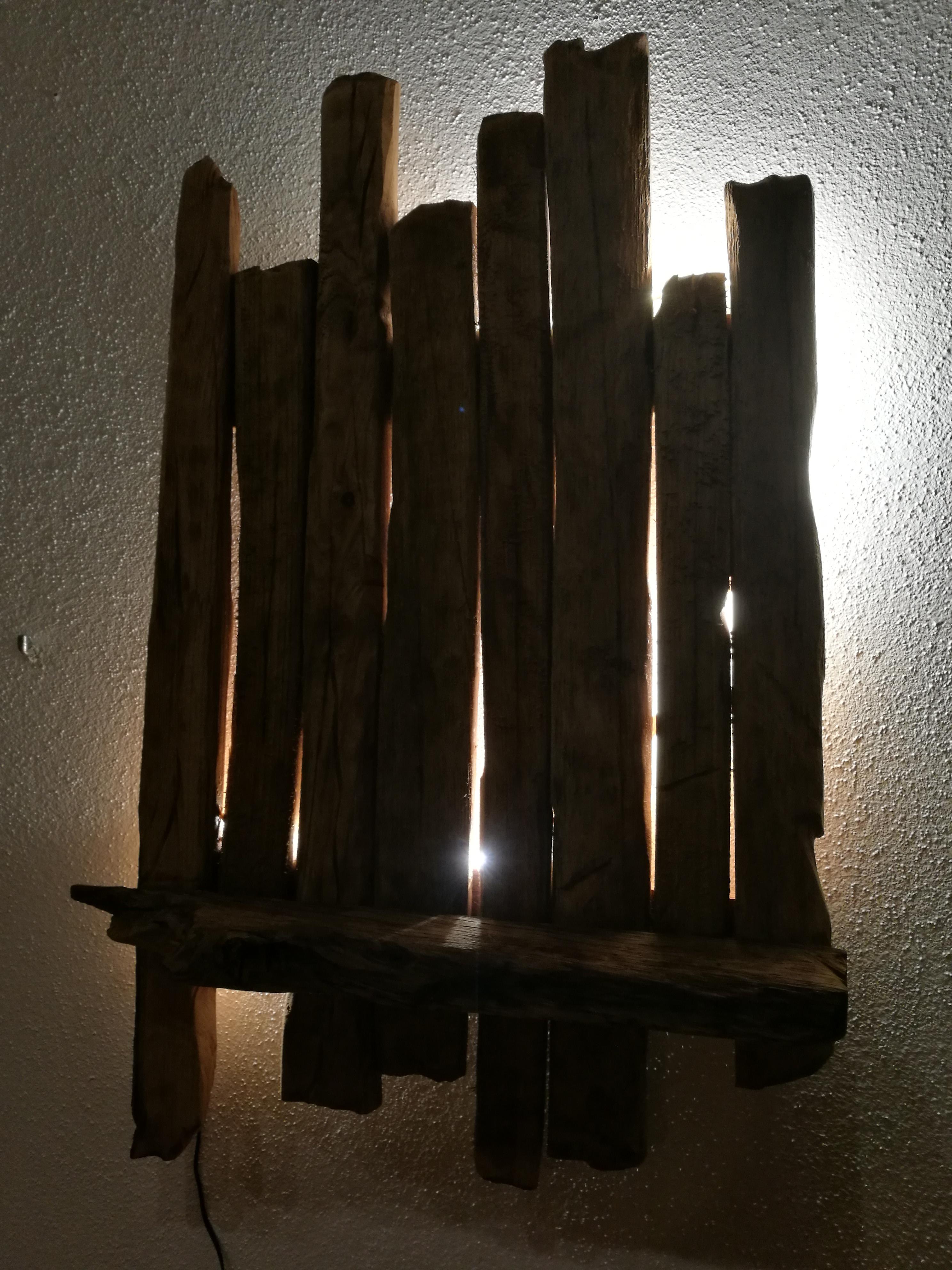 Deko Beleuchtung