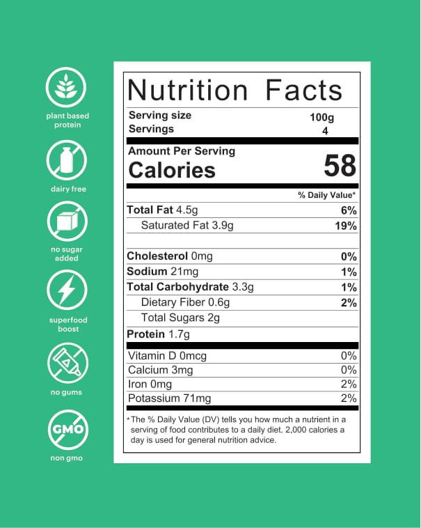 goodkind_nutrition_cropped_box-1.jpg