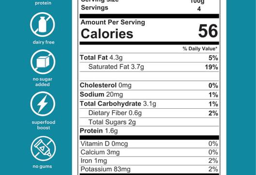 goodkind_nutrition_cropped_box-4.jpg