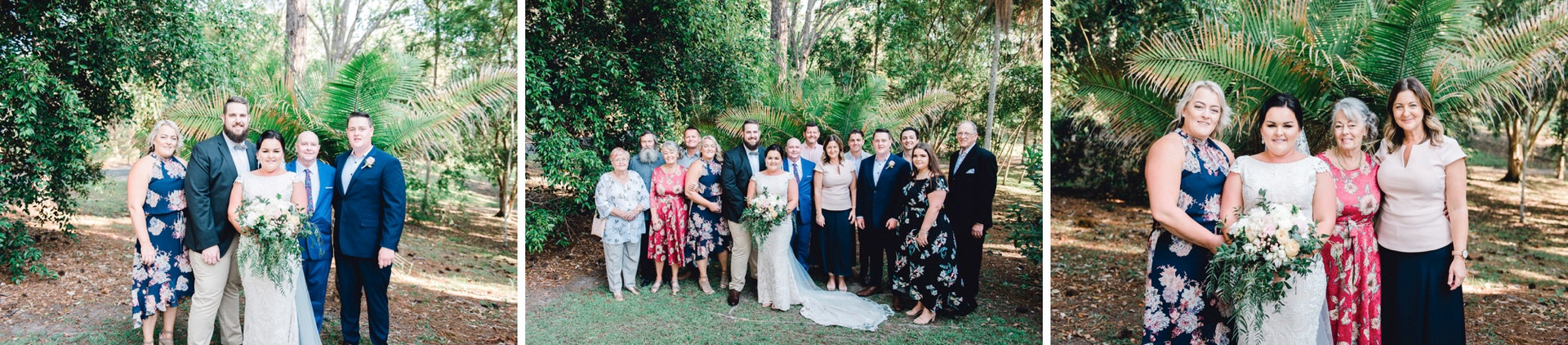 joy philippe photography, gold coast wedding photographer, gold coast photographer, Piggabeen Road, Cobaki Lakes, queensland, new south wales, qld, nsw, the abbey cobaki, gold coast wedding venue, wedding, gold coast ceremony, gold coast celebrant, bride, groom