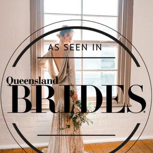 Urban Bridal