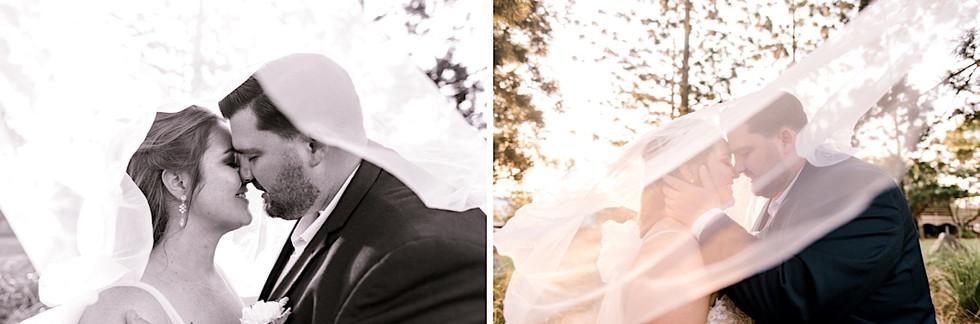 joy philippe photography, joy photography, wedding photographer, wedding photography, portrait photography, brisbane wedding photographer, brisbane wedding photography, brisbane photography, brisbane photographer, brisbane,queensland, australia, old petrie town, old petrie town wedding, affordable wedding photographer, brisbane wedding venue