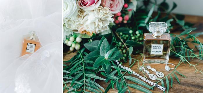 joy philippe photography, gold coast wedding photographer, gold coast photographer, kirra gold coast, rainbow beach gold coast, beach, wedding, flowers, bridal bouquet, ring, wedding ring, details, wedding jewelry, perfume, coco chanel, chanel