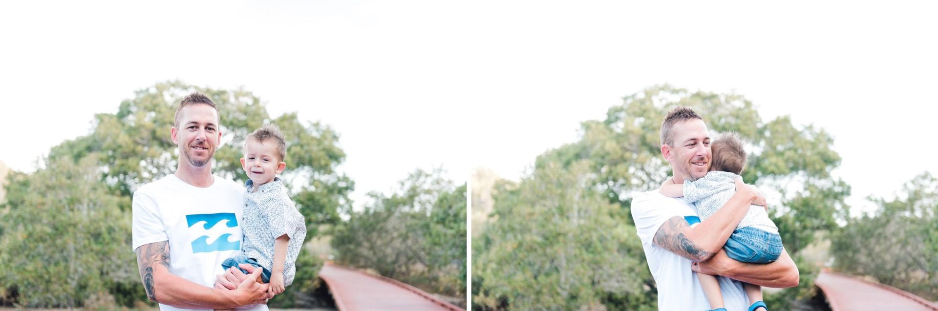 joy philippe photography, joy photography, gold coast family photography, family photographer, brisbane family photographer, currumbin, gold coast, queensland, australia, family, gold coast photographer, gold coast portrait photographer, gold coast family, family, affordable photographer gold coast, affordable family photographer gold coast