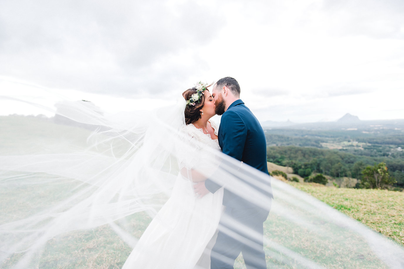 Affordable Wedding Photography.Joy Philippe Photography Brisbane Wedding Photographer
