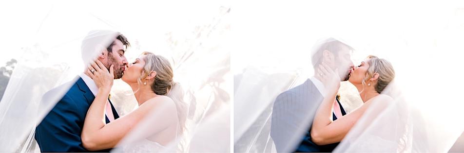 joy philippe photography, joy photography, wedding photographer, wedding photography, portrait photography, brisbane wedding photographer, brisbane wedding photography, brisbane photography, brisbane photographer, brisbane, mount coot tha lookout, mount coot tha restaurant, mount coot tha wedding, queensland, australia, brisbane lookout, mount coot tha