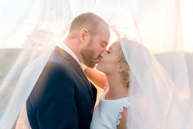 Scenic Rim Weddings