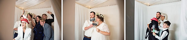 sunshine coast wedding photographer, queensland wedding photographer, australia wedding photographer, peregian springs, wedding reception,
