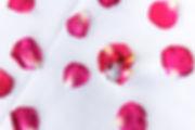 Buderim, sunshine coast wedding photographer, maleny, mooloolaba, queensland wedding photographer, australia wedding photographer, bride, ring, jewelry, diamond, rose, petals